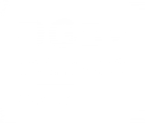 DGSv Logo